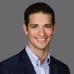 Leandro Perez Marketing Salesforce