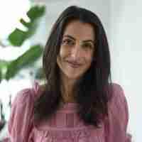 sarah-lewen-talkspace