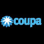 coupa-logo