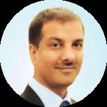 Arvind-Rathore-moderator