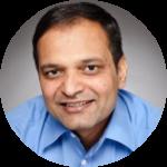 Ashutosh Sharma moderator