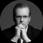 Brad-Howarth-moderator