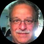 Dave Chianese speaker