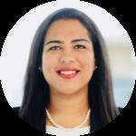 Deeksha Lamba speaker
