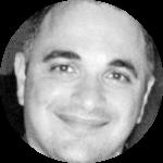 Haytham Sabri speaker