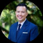 John-Fong-moderator