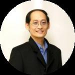 Kai Cheong Lau moderator