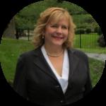 Karen McAteer speaker