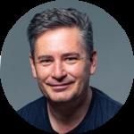 Mark Perry moderator