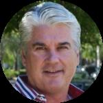 Patrick McGrath speaker