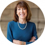 Sheila FitzPatrick speaker