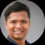 Sundarraj Subramani presenter