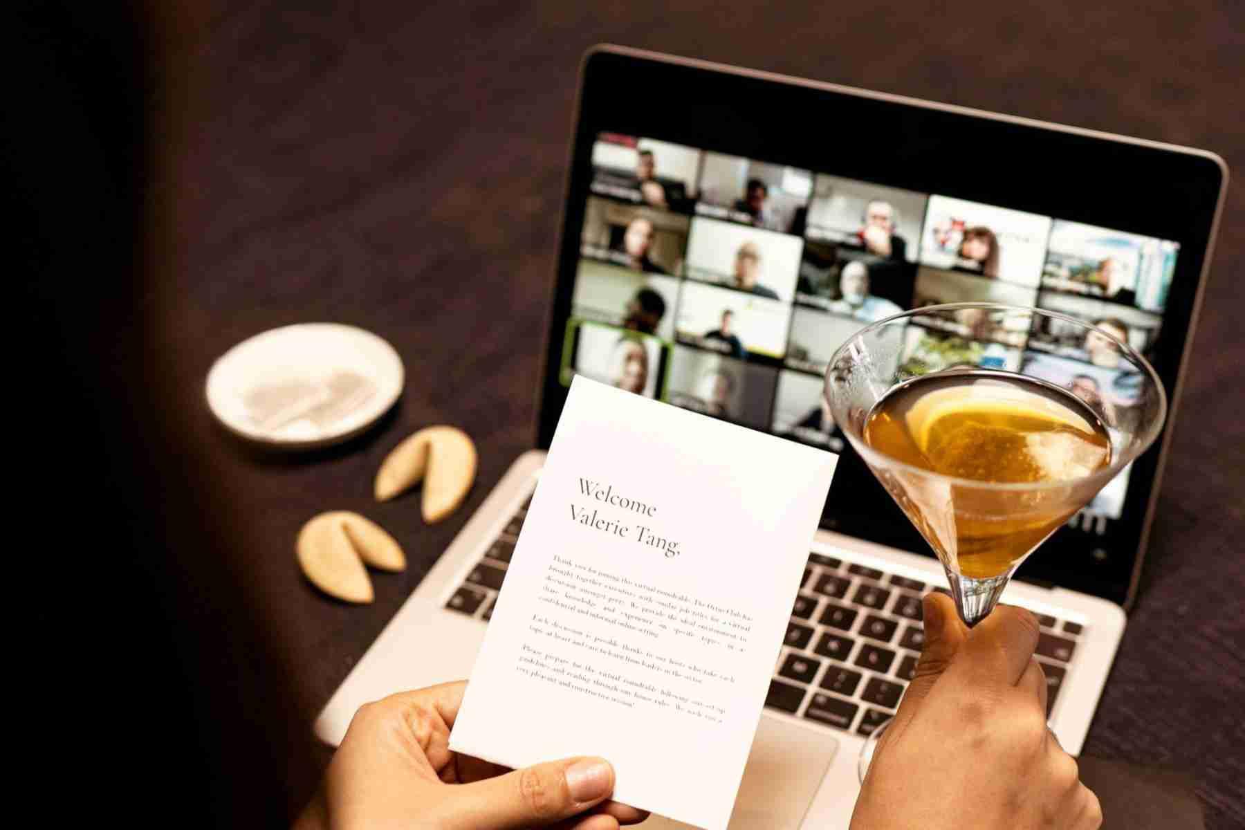 Tea-tasting-virtual-roundtable