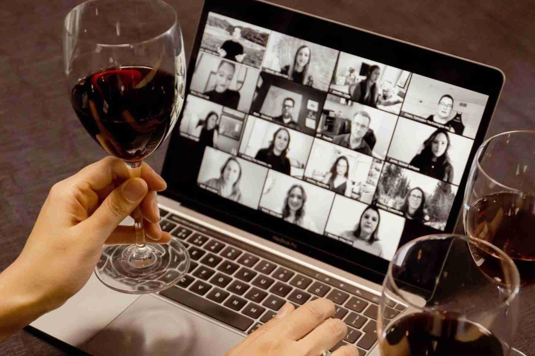 Virtual-roundtable-red-wine-tasting