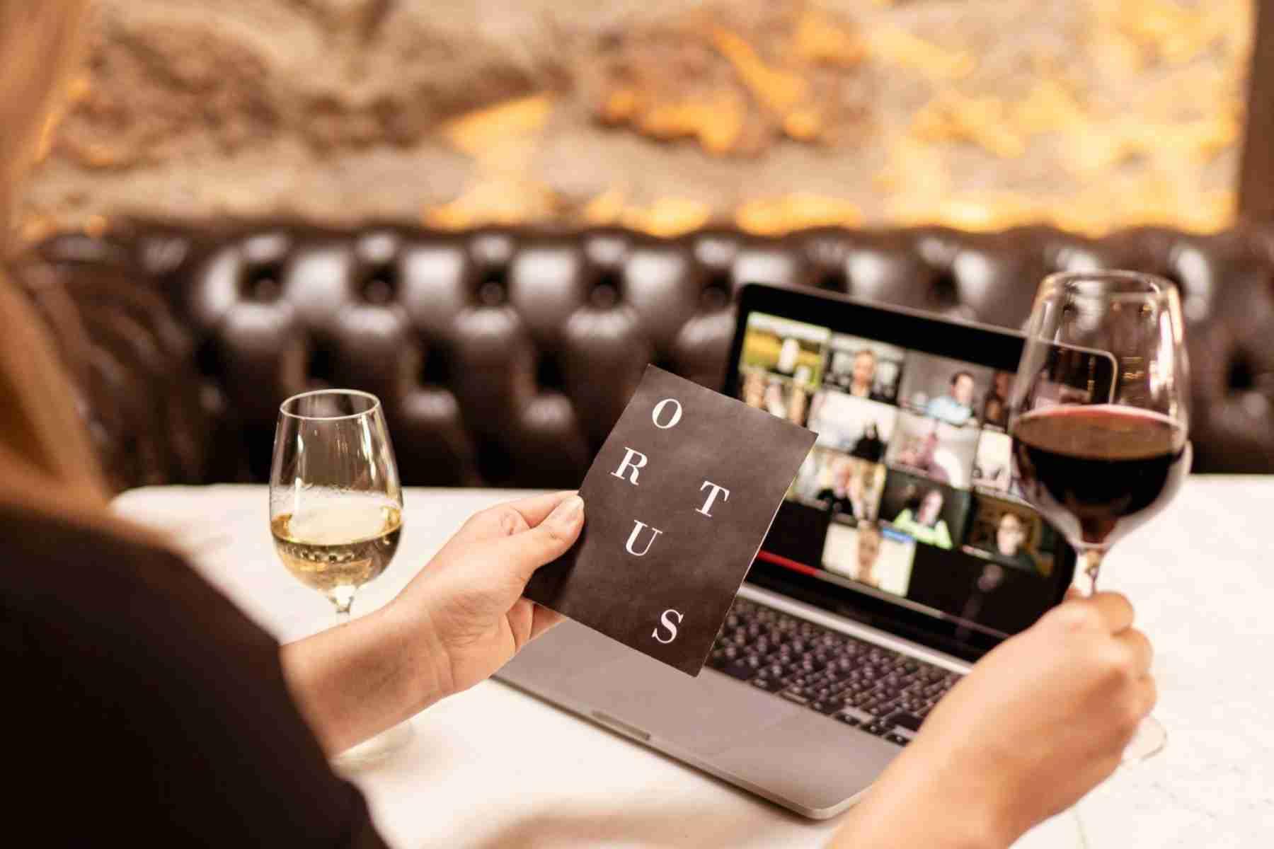 Wine-tasting-virtual-roundtable