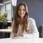 Carrie Mott Marketing Dynatrace