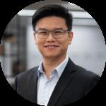 Ban Horng Tan moderator