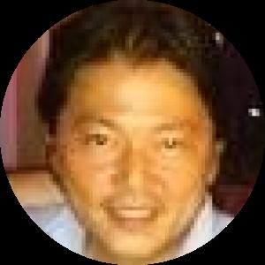 Hiroki Isomura speaker
