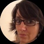 Marta Giora moderator
