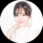Nancy Nhung Bui speaker