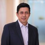 Rajesh Kumar Marketing UiPath