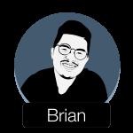 Brian-Illustration
