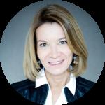 Carole Poillerat moderator