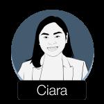 Ciara-Illustration