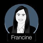 Francine-Illustration