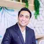 Gian Reyes Marketing KMC Solutions