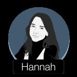 Hannah-Illustration