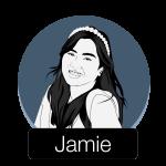 Jamie-Illustration