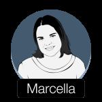 Marcella-Illustration