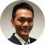 Jonathan Hwa