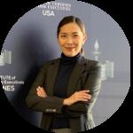 Kathryna Manalo panelist
