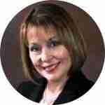 Sue McMahon