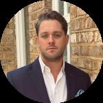 Matt Redwood - speaker
