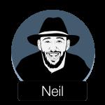 Neil-Illustration
