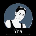 Yna-Illustration