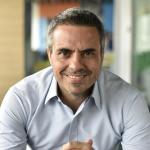 Andres Ortola Microsoft