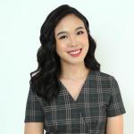 Megan Yao work