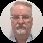 Greg Thomas - speaker